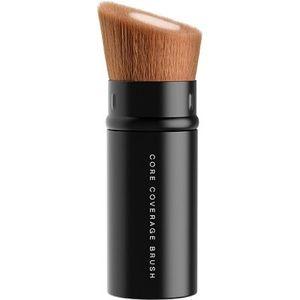 Bare Minerals powder brush